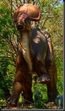 Zoo_May 2013_dino