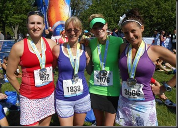 13.1 Chicago_Carol Nicole Heather