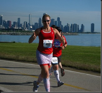 13.1 Chicago_me running