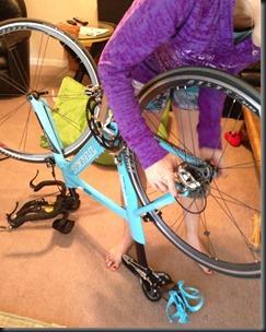 bike_inverted
