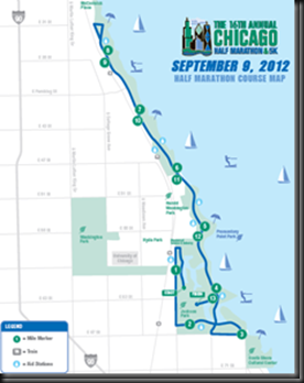 ChicagoHalf_map