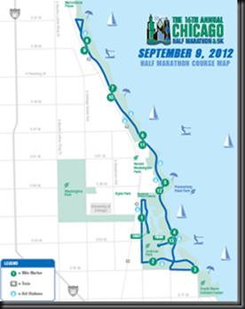 ChicagoHalf_map