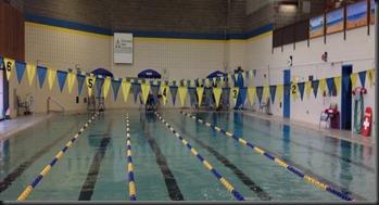 Gov State Pool