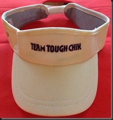 team tough chik_visor