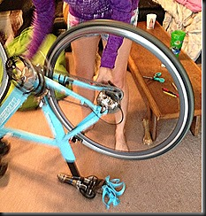 tire_pedal spin