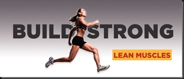Build_Strong_Lean_Muscle_clublifemagazine.ca