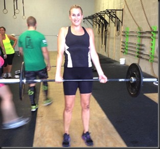 DeadLift_me_7-9-13