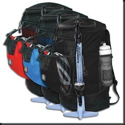 DeSoto Transition Pack