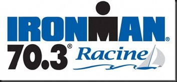 Ironman-70_3-Racine