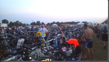 ironman70-muncietransition