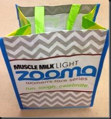 Zooma_bag
