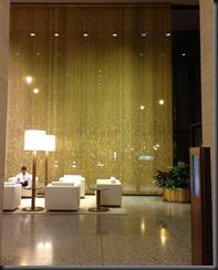 Zooma_langrahm lobby