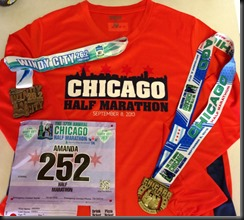 Chicago Half_2013_swag