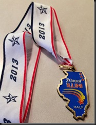 Great Illini_medal