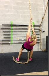 Reverse Rope Climb_Me2