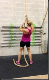 Reverse Rope Climb_Me