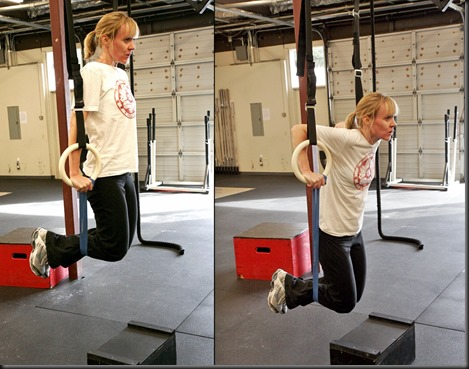 Ring Dips_with band