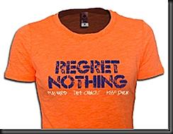 Whooha_regret nothing