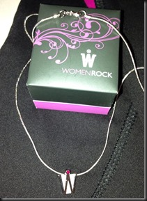 Womens Rock Chicago_necklace