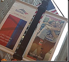 CHI Marathon_sign - connected