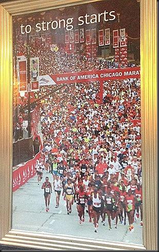 CHI marathon_start sign