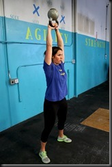 kettlebell swing_vertical_South Coast Crossfit