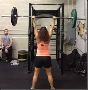 Push Press_Julie_10-3-13