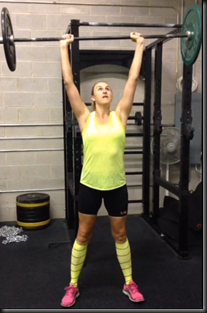PushPress_me_10-3-13