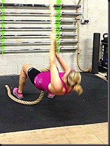 Reverse Rope Climb_Me3