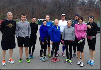 FNRC Swallow Cliff_loop 1_Nov 2013