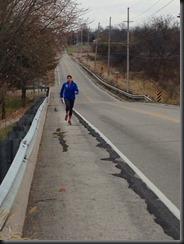Hill Running2_Nov 2013
