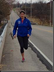 Hill Running_Nov 2013
