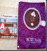Hot Choc_2013_swag bag
