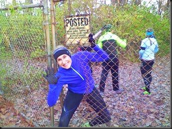 Kankakee River State Pk_ Fence_Nov 2013