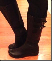 Keen_bern baby bern boots