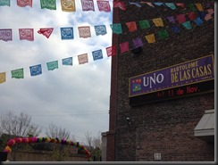 Race of the Dead_party2