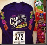 Race of the Dead_swag