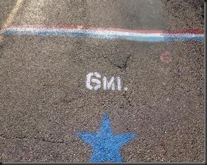 veterans_mile marker