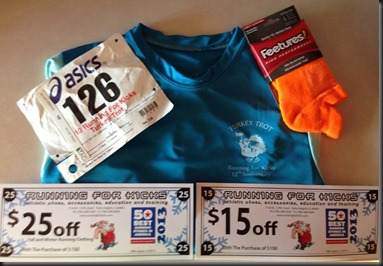 RFK Turkey Trot_2013 swag