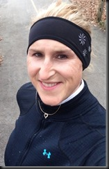 Schubert Woods_me_athleta headband_Dec 2013