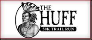 huff50k-logo