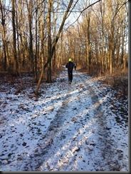 trail_frozen2