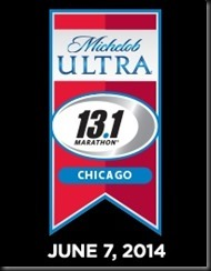 13.1Chicago_logo_14