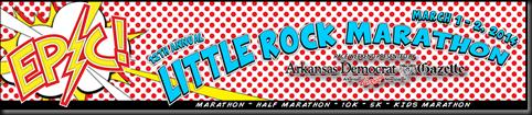 2014LittleRockMarathonHeaderIII1