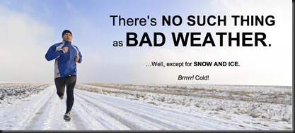 bad-weather-motivational-poster