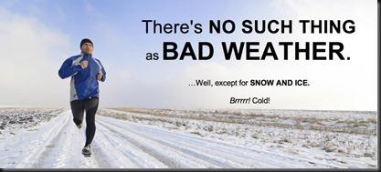 bad-weather-motivational-poster