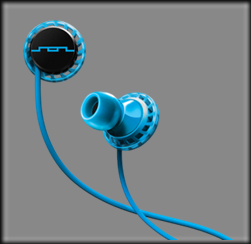 Relay Headphones _2