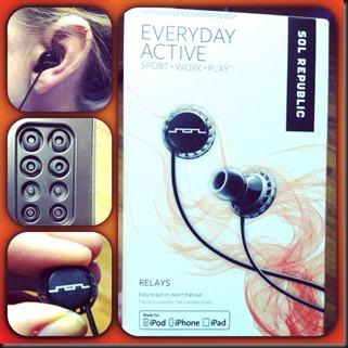 Relay Headphones_collage