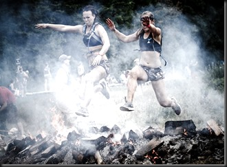 spartan fire jump