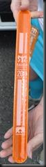 ragnar-bracelet